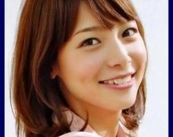 saki_aibu