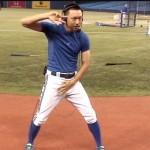 MLB川崎宗則の英語力?9分間の爆笑英語インタビュー!【動画あり】
