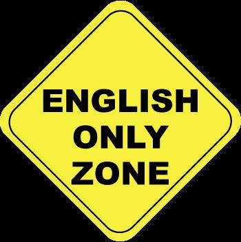 スパルタ英語学習?楽しみながら英語オンリーで3時間話し続けていたら・・・。